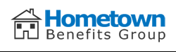 Hometown Benefits Group